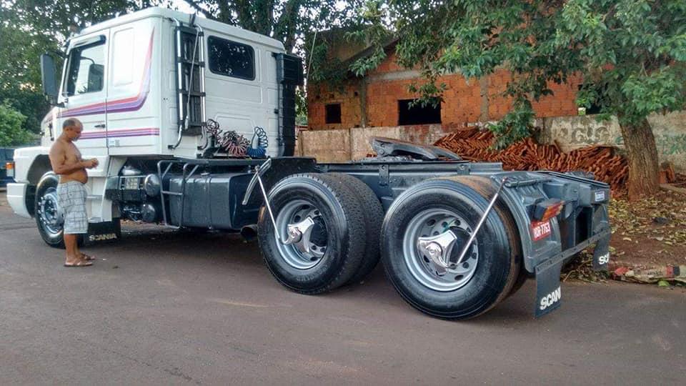 Scania-113H-ano-95--2