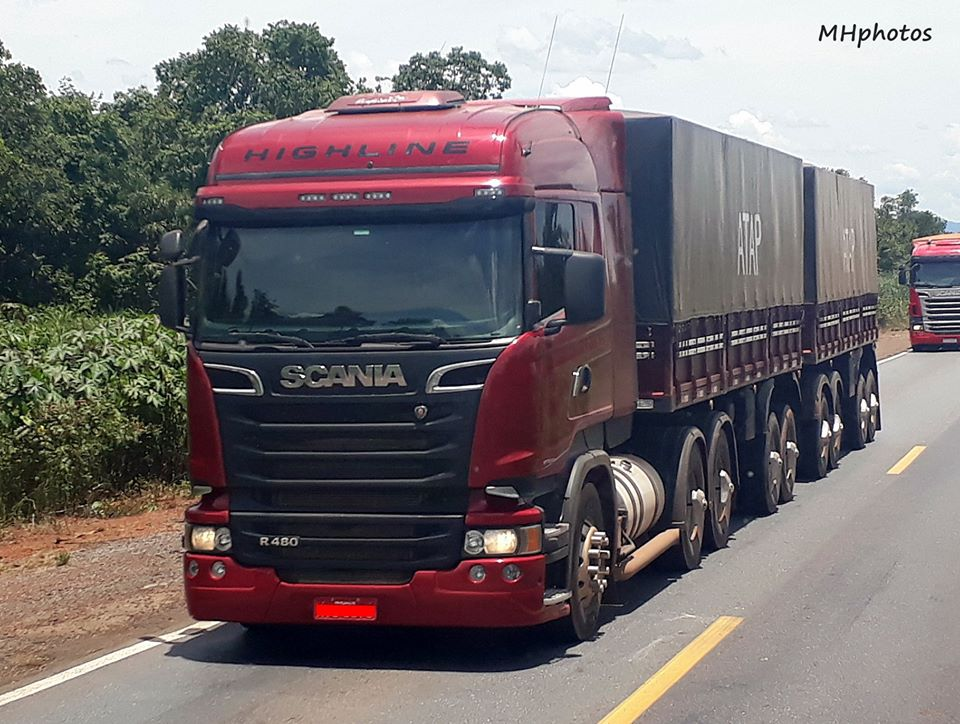 Scania-Highline-R480-6x4--9-eixos-da-ATAP--22-1-2019-