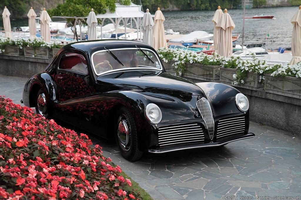 Alfa-Romeo-6C-2500-SS-Bertone-Coupe-1942---1