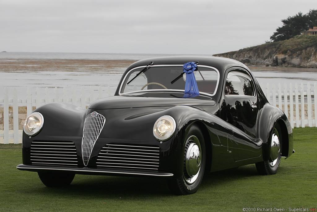 Alfa-Romeo-6C-2500-SS-Bertone-Coupe-1942---3