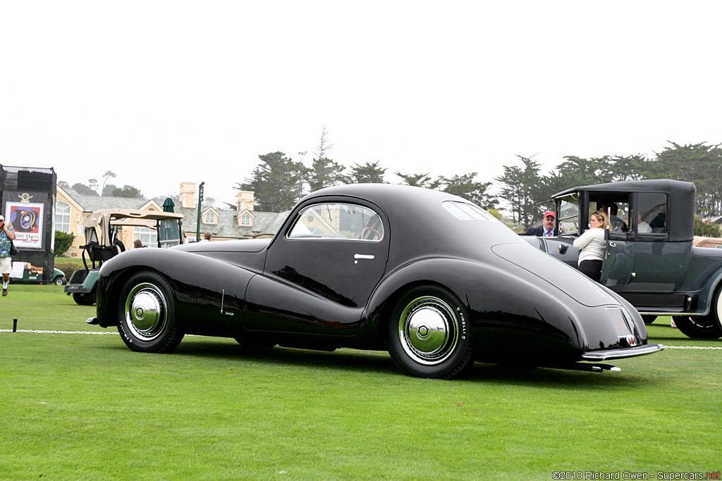 Alfa-Romeo-6C-2500-SS-Bertone-Coupe-1942---4