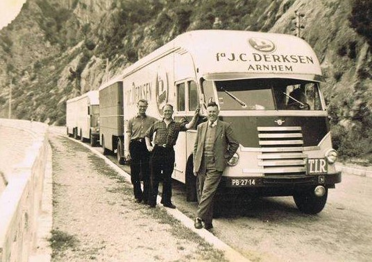DAF-7-Streper--verhuiswagen
