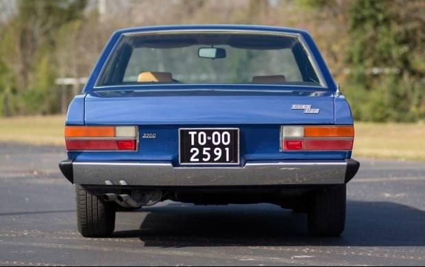 FIAT-130-COUPE-BY-PININFARINA---1973--1