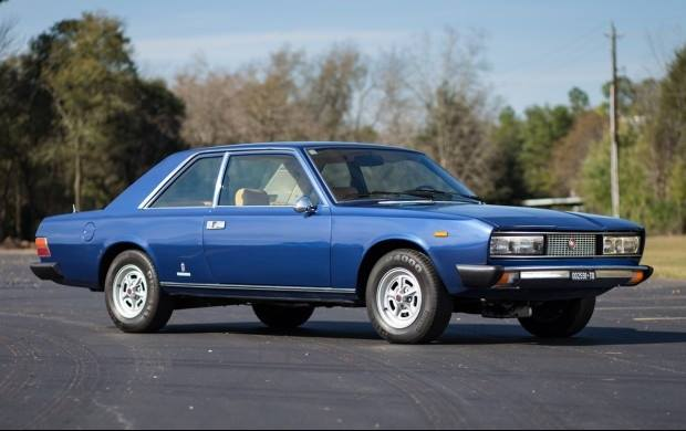 FIAT-130-COUPE-BY-PININFARINA---1973--3