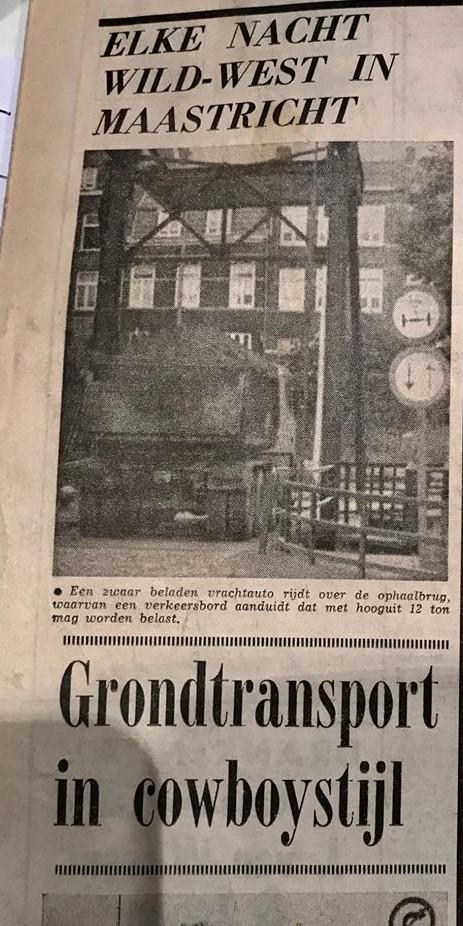 1967-Maastricht-1