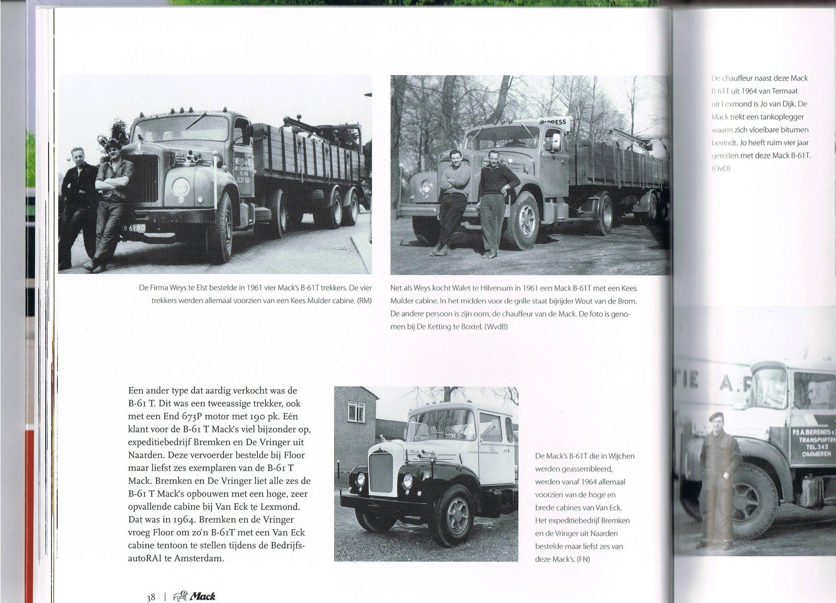 Aankondiging-in-een-vakblad-dat-Weijs-Transport-Elst-4-nieuwe-Mack-s-B-61-Trekkers-had-aangeschaft