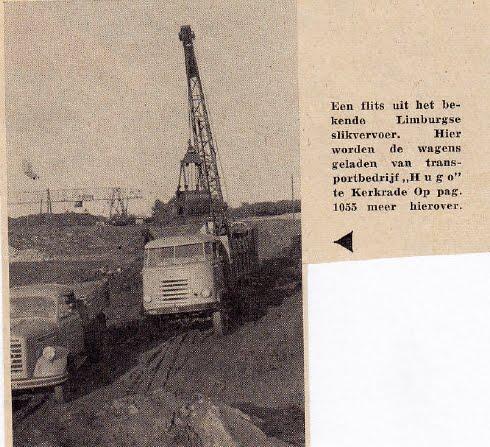 Hugo-kippertransport-Kerkrade-1955