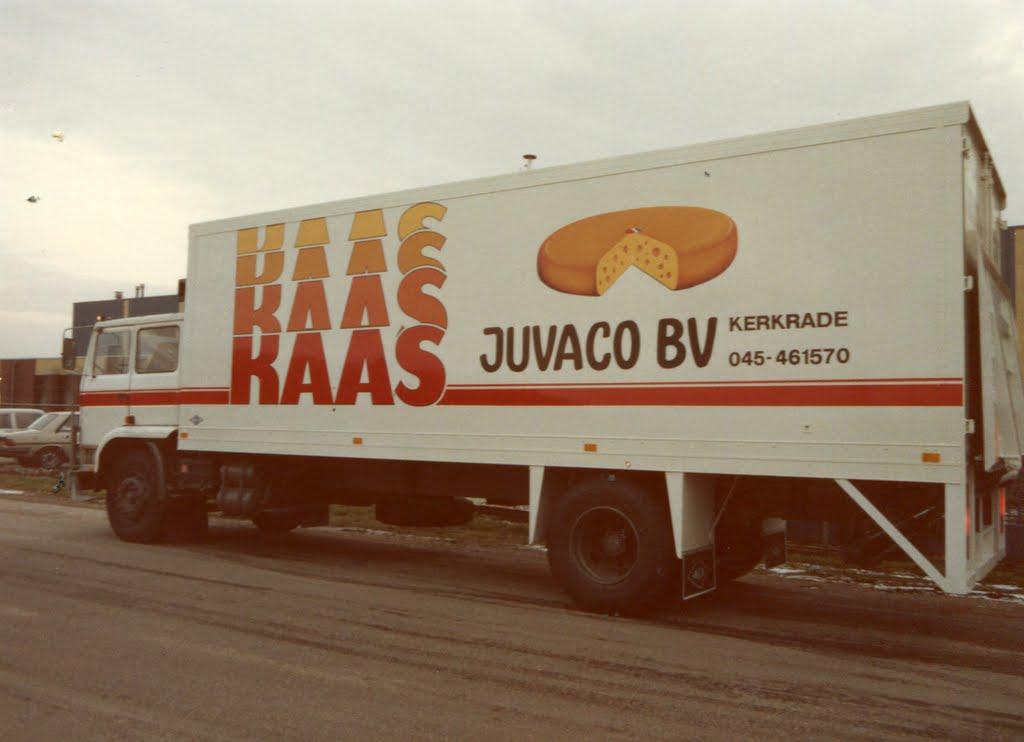 Juvaco-Kas-Kerkrade---Volvo--2