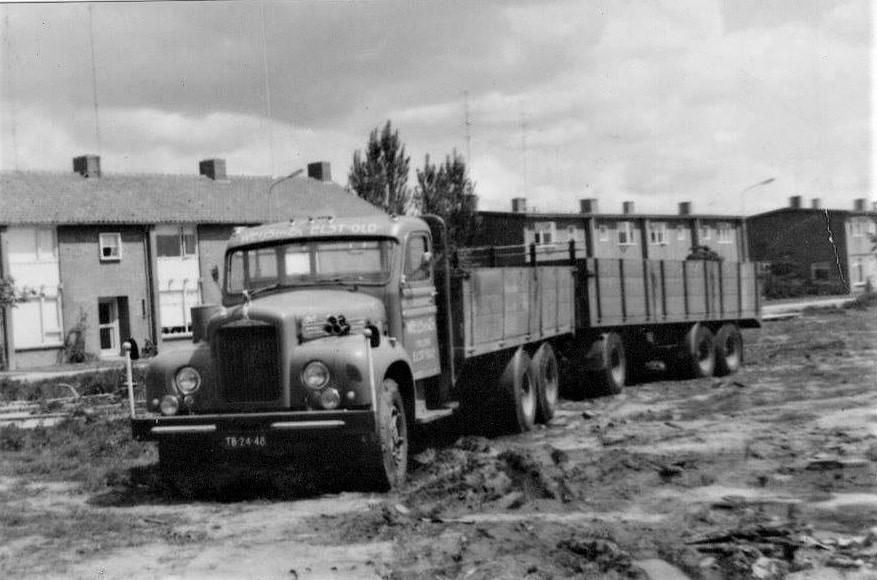 Mack-combi-TB-24-48-