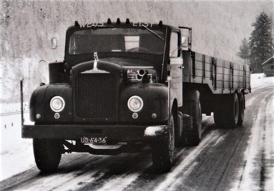 MackT-rekker-Oplegger-UB-64-36--