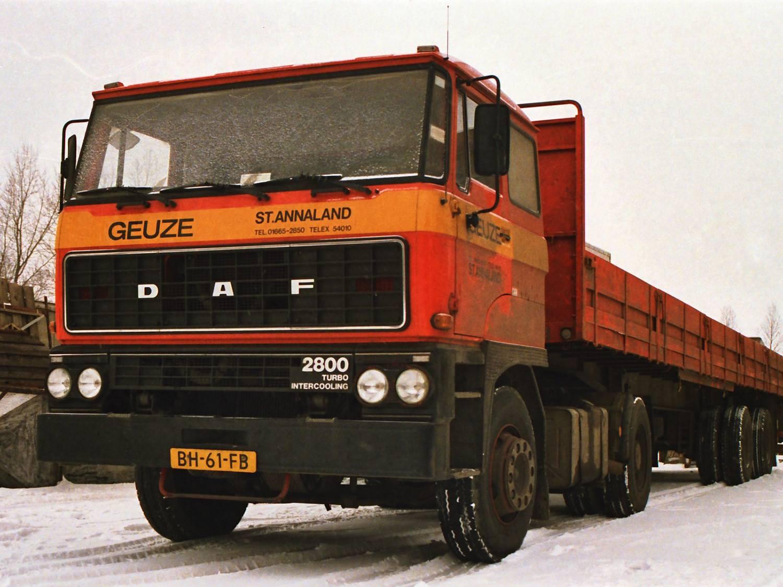 0-Daf-2800
