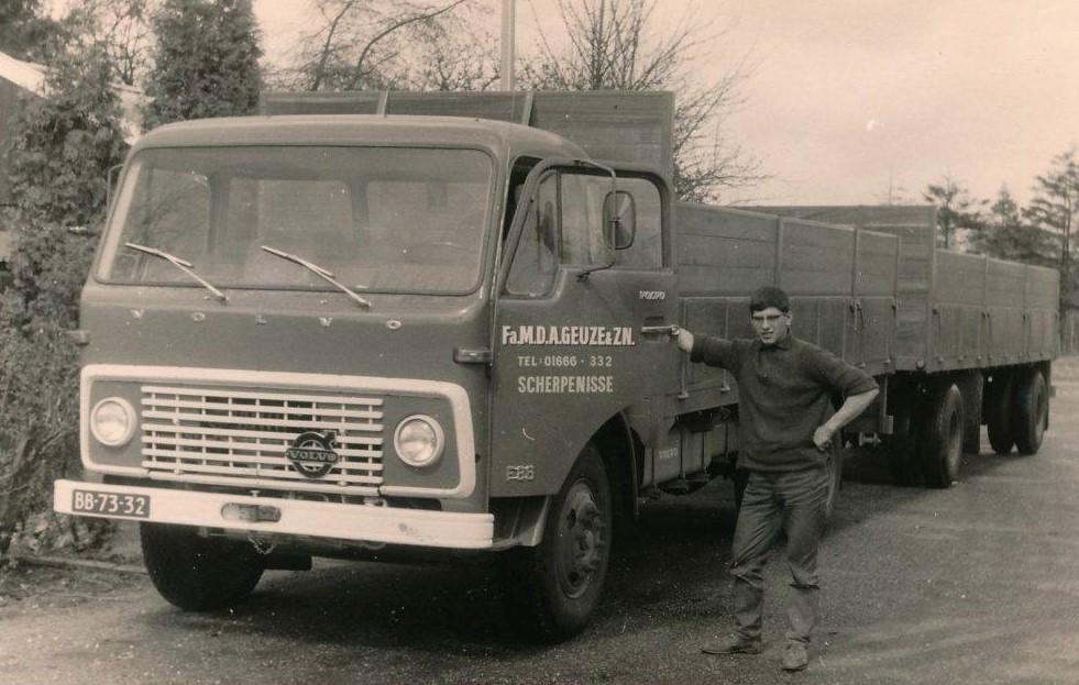 0-Volvo-N-86-1