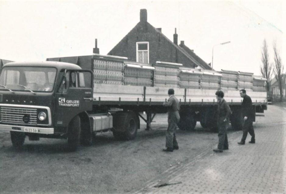 0-Volvo-N-86-2