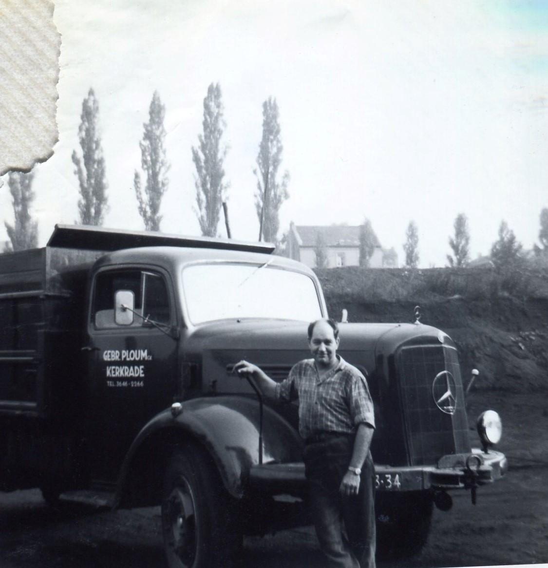 1965-Mercedes--Hub-Biermans-