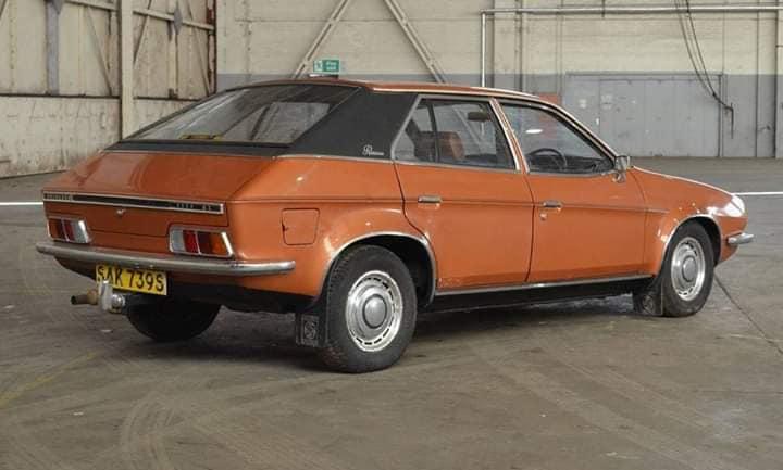 Leyland-Princess-2200-HL--1977--3