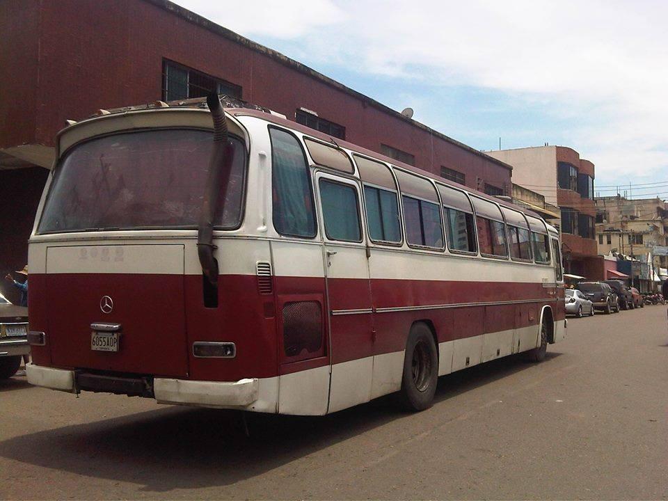 MB-0302--2