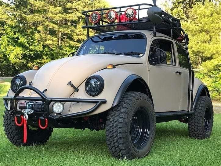 Volkswagen-Beetle--1