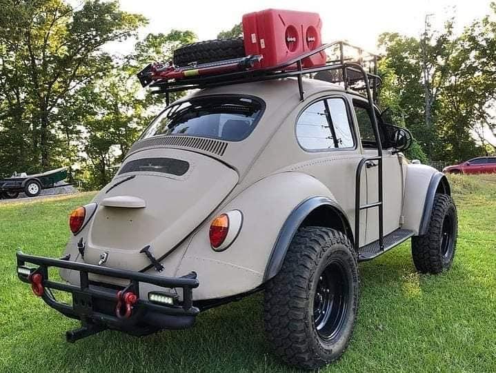 Volkswagen-Beetle--3