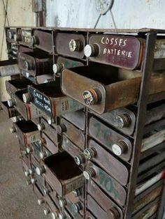 werkplaats-Attrezzatura-vintage--1