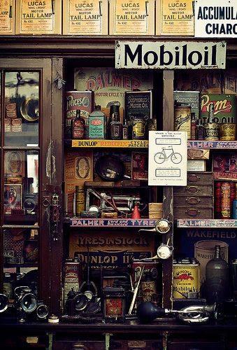 werkplaats-Attrezzatura-vintage--2