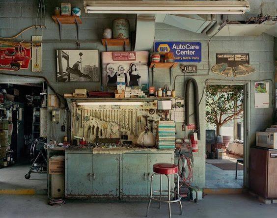 werkplaats-Attrezzatura-vintage--3