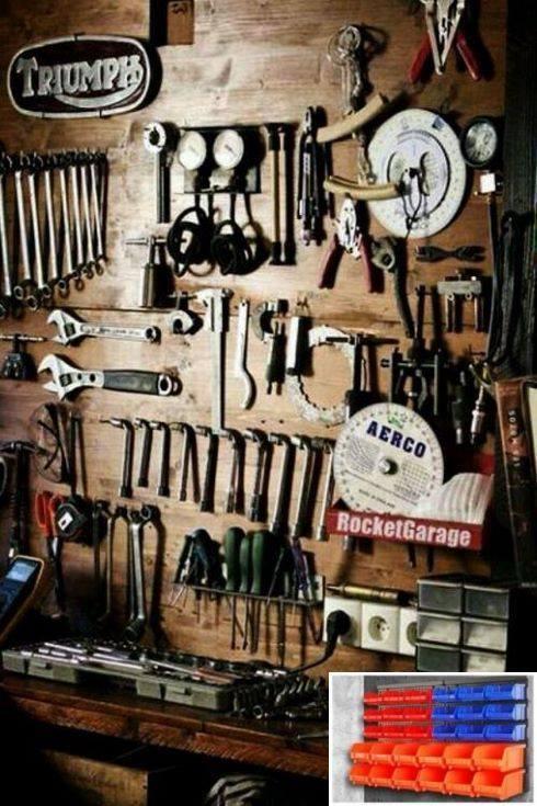 werkplaats-Attrezzatura-vintage--5
