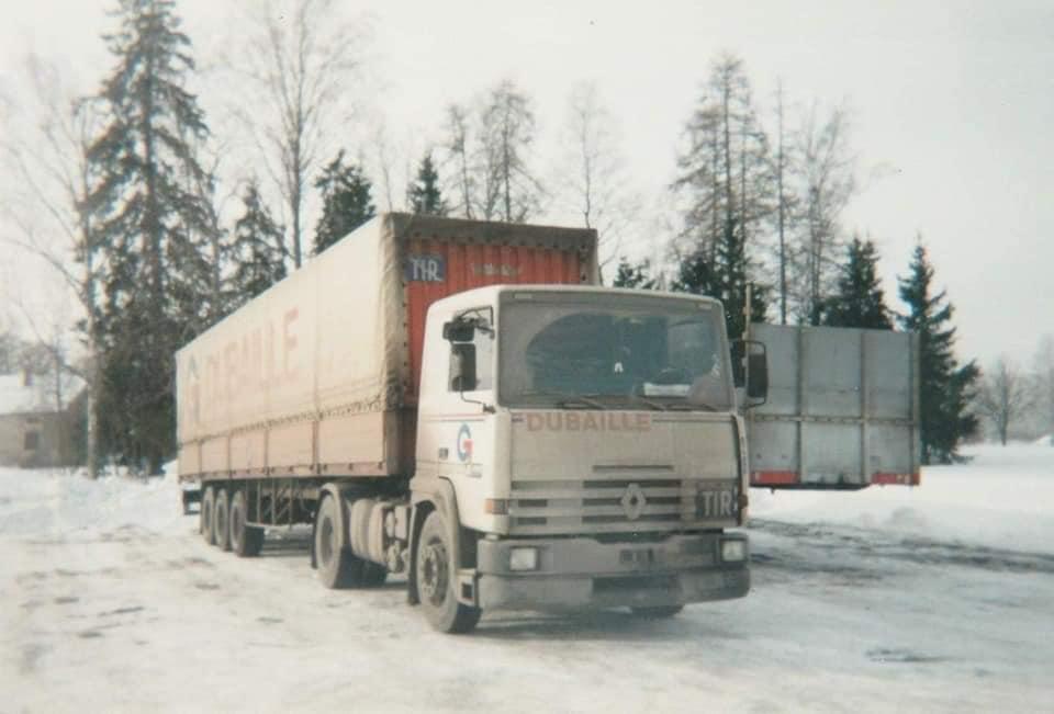 Les-Camions-des-Copains-archieve-10