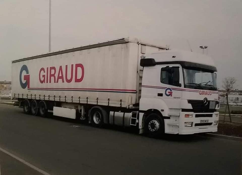 Les-Camions-des-Copains-archieve-11