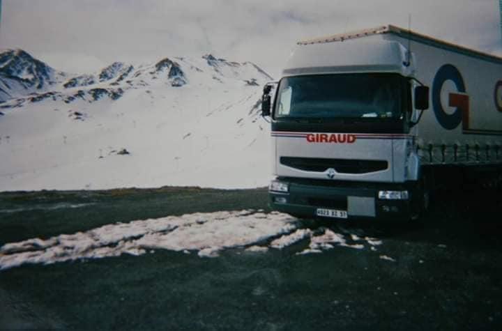 Les-Camions-des-Copains-archieve-3