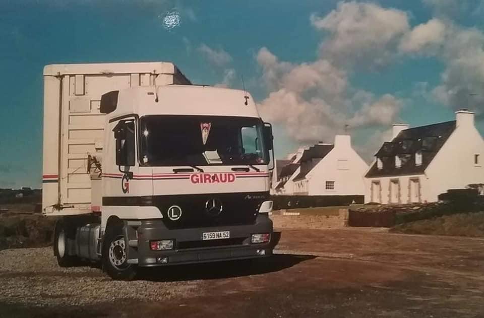 Les-Camions-des-Copains-archieve-4
