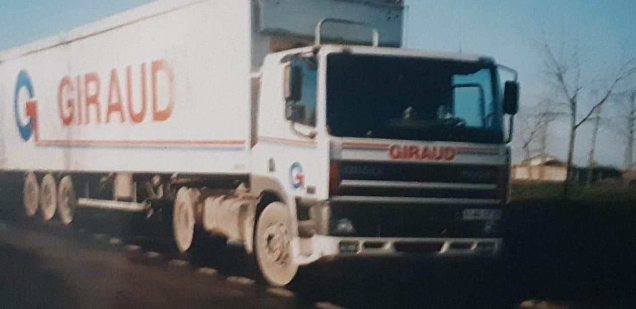Les-Camions-des-Copains-archieve-5