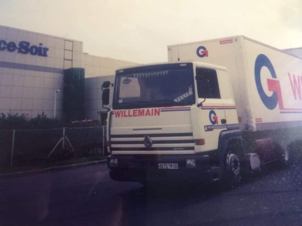 Les-Camions-des-Copains-archieve-6
