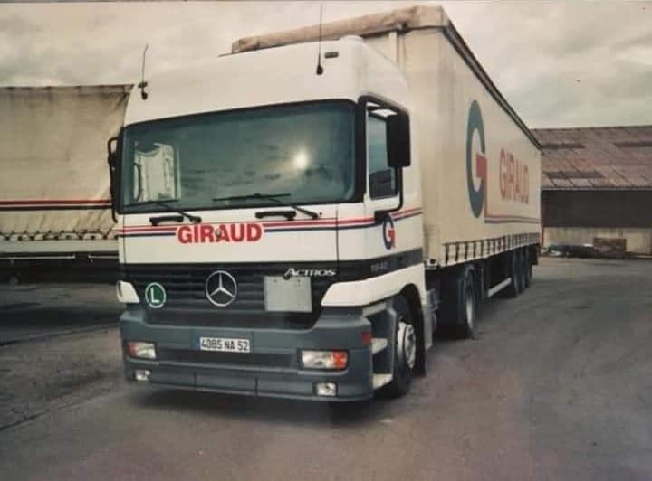 Les-Camions-des-Copains-archieve-7