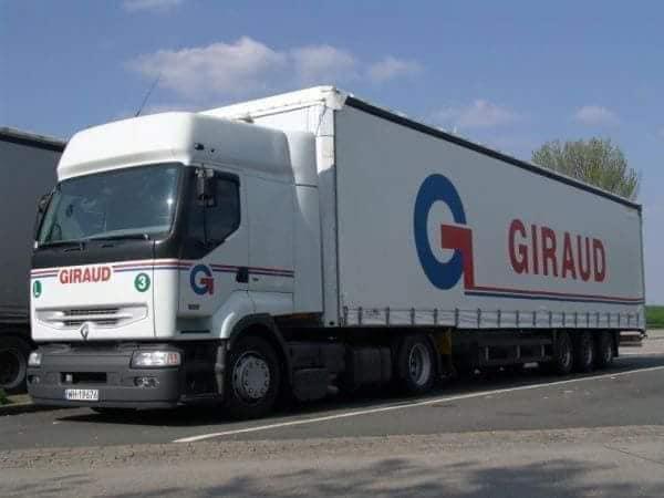 Les-Camions-des-Copains-archieve-8