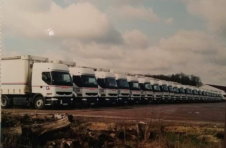 Les-Camions-des-Copains-archieve-9