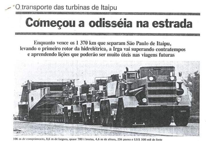 1981--transformator-10