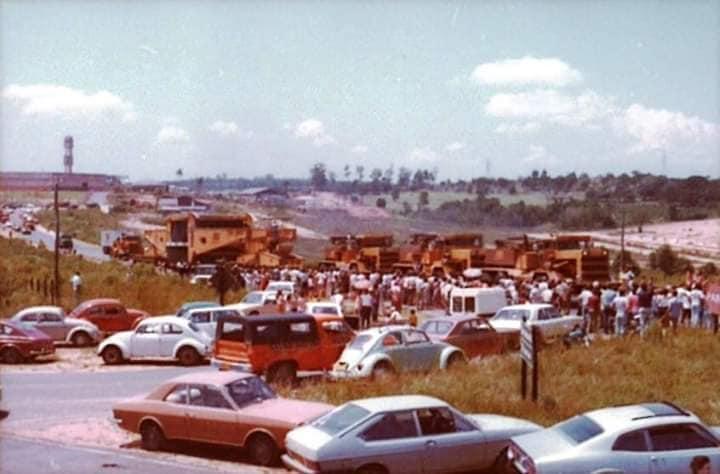 1981--transformator-12