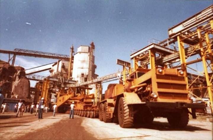 1981--transformator-13
