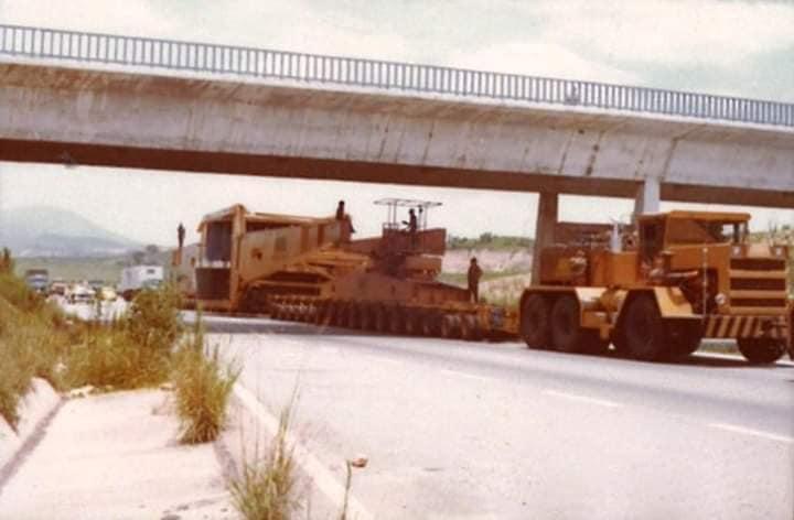1981--transformator-14