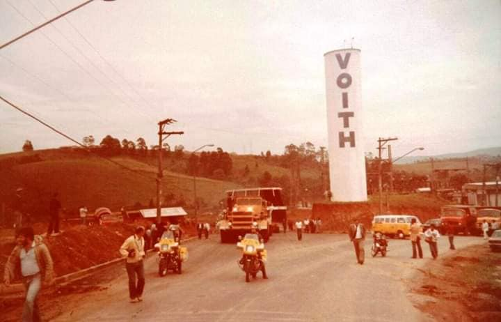 1981--transformator-2