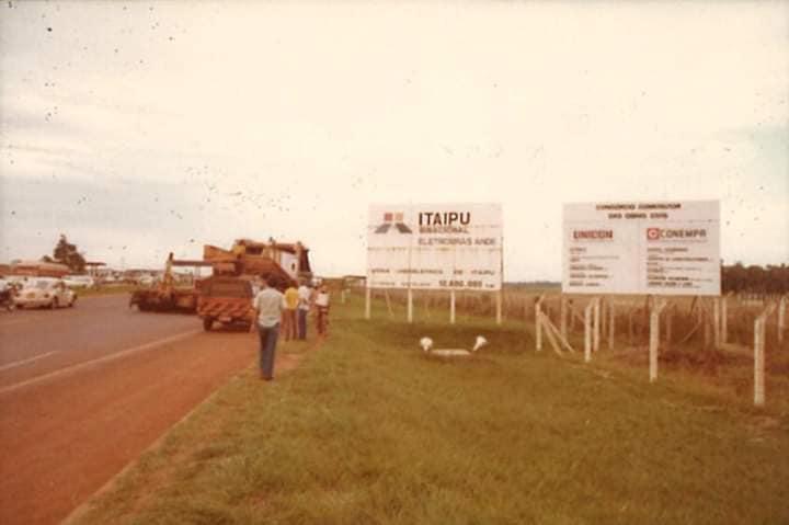 1981--transformator-3