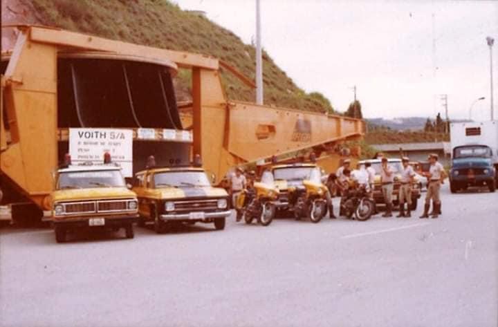 1981--transformator-5