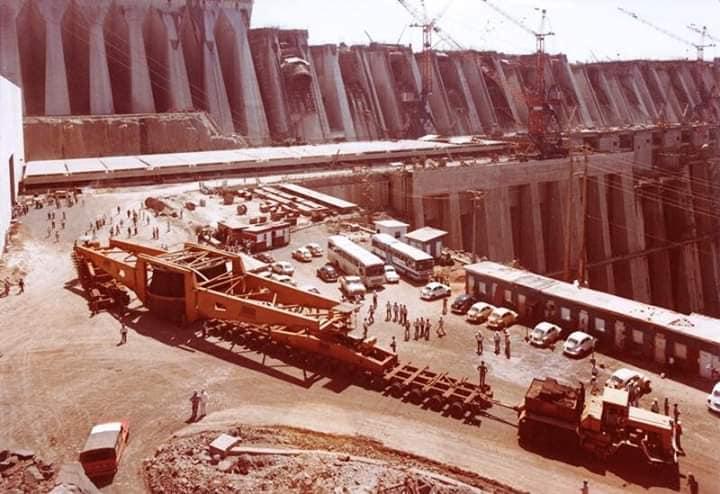 1981--transformator-6