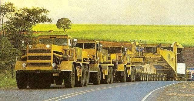 1981--transformator-7