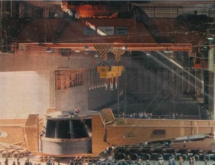 1981--transformator-8