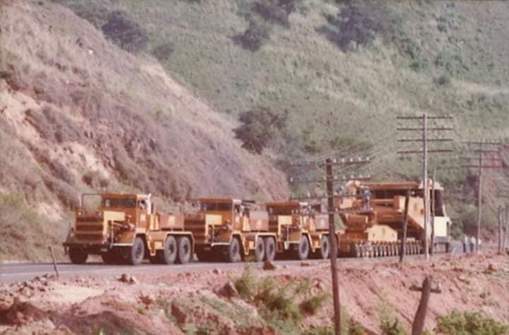 1981--transformator-9