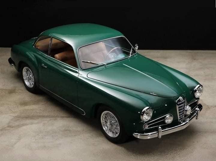 Alfa-Romeo-1900-C-Super-Sprint--Superleggera--1955--1