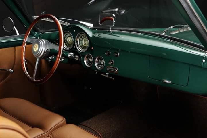 Alfa-Romeo-1900-C-Super-Sprint--Superleggera--1955--2