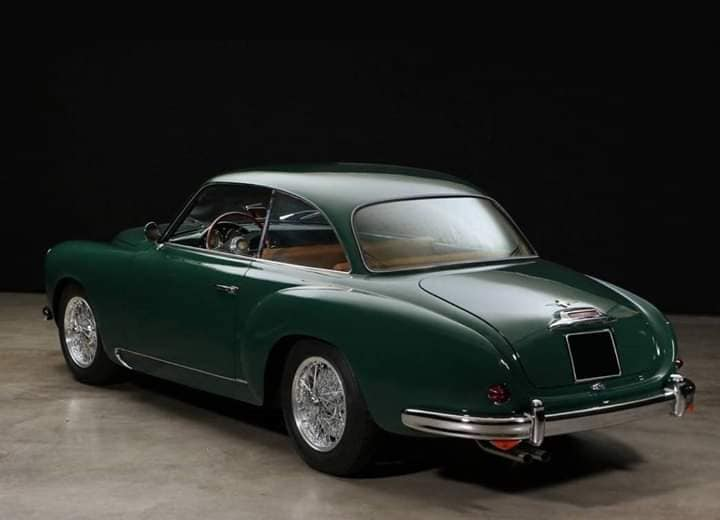 Alfa-Romeo-1900-C-Super-Sprint--Superleggera--1955--3