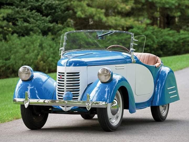American-Bantam-Deluxe-Roadster-1939--1